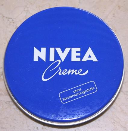 Nivea