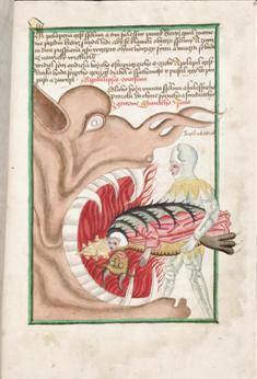 Faksimilie Jenského kodexu