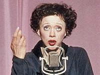 Marion Cotillardová jako Edit Piaf