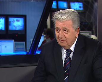 Jiří Všetečka