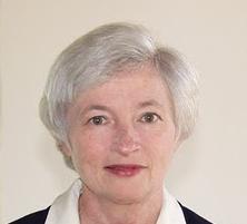 Janet Yellenová
