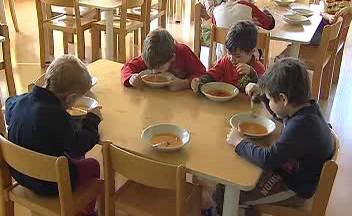 Mateřská škola ve Stráži nad Nisou