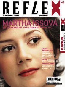 Časopis Reflex
