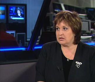 Anna Čurdová