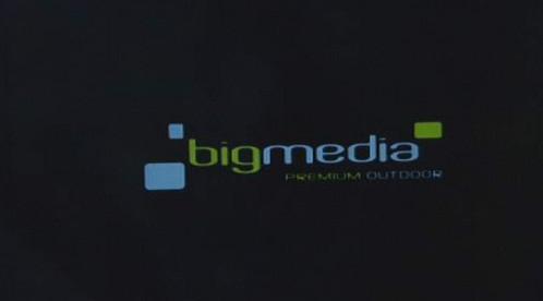 Společnost Bigmedia
