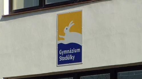 Gymnázium Stodůlky