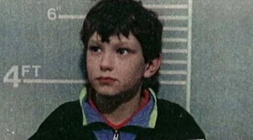Vrah Jamese Bulgera