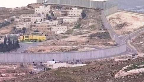 Židovská osada