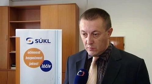 Martin Beneš