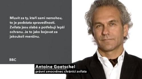 Antoine Goetschel