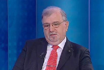 Jaroslav Hanák