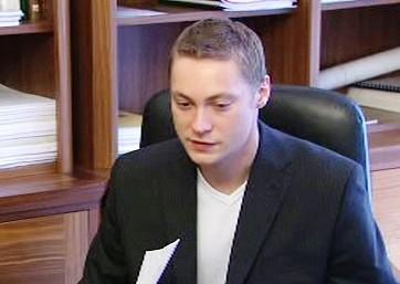 Jan Morava