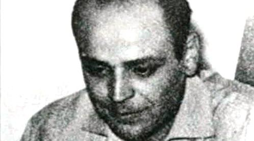 Abú Nidal