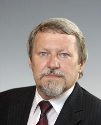 Jindřich Valouch