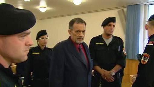 Gerd Honsik