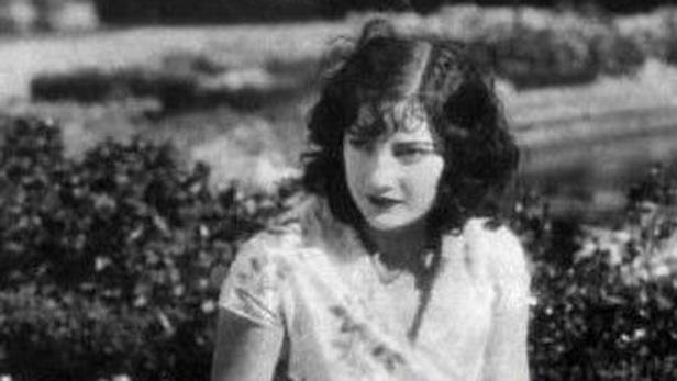 Tonka Šibenice / Ita Rina (1930)