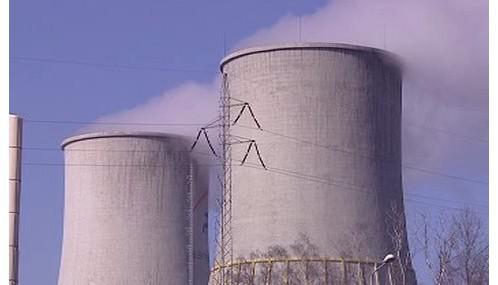 Zplodiny z Elektrárny Turów