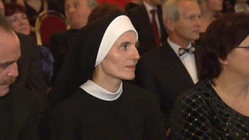 Anežka Anna Polehlová
