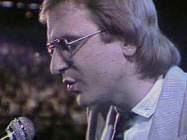 Žbirka v 80. letech