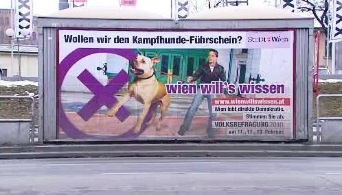 Vídeňské referendum