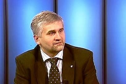 Jan Dusík