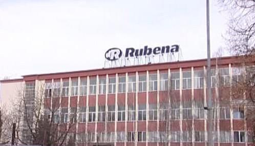 Podnik Rubena a.s.