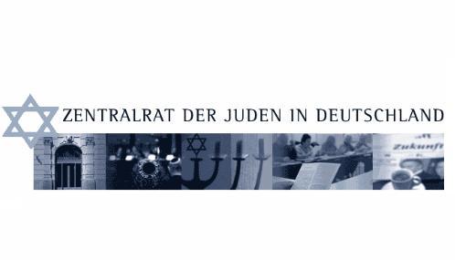 Ústřední rada Židů v Německu