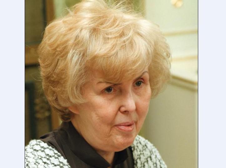 Zdena Frýbová