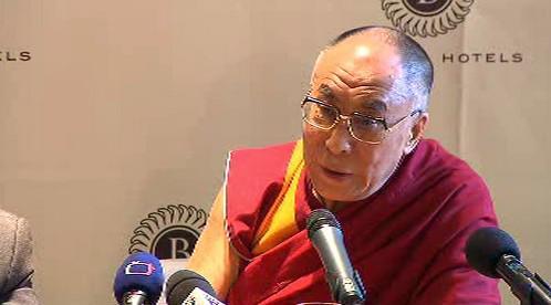 Dalajlama