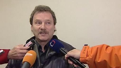 Jan Dürrer