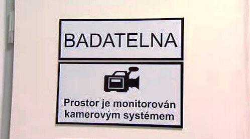 Badatelna
