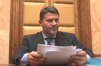 Jan Kalvoda