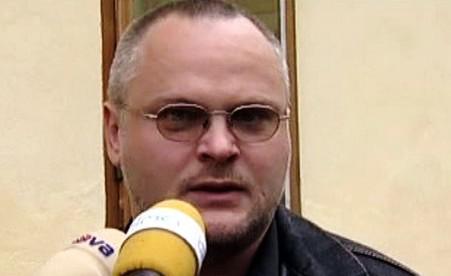 Vladan Simandl
