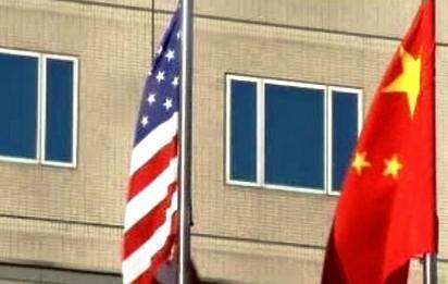 USA a Čína chtějí spolupracovat ve více oblastech