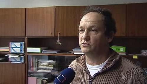 Robert Klesner