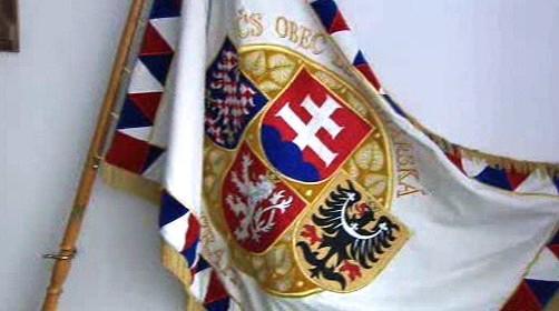 Československá obec legionářská