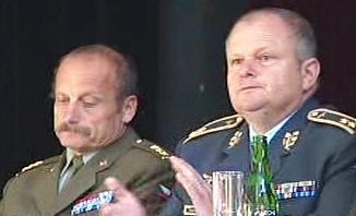 Váleční veteráni