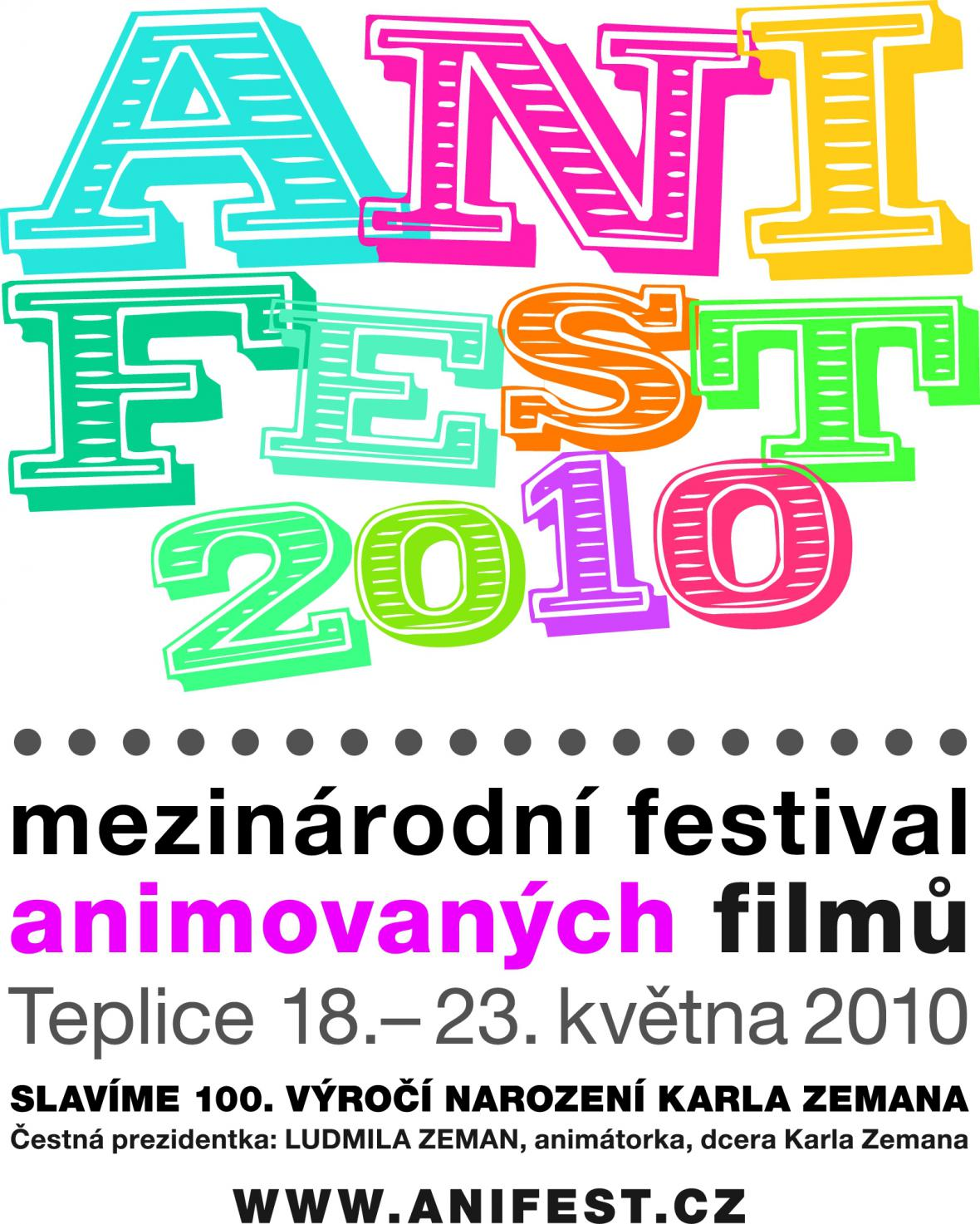 AniFest 2010