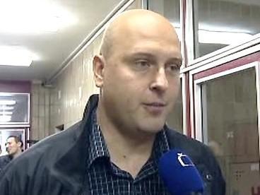 Pavel Šimon