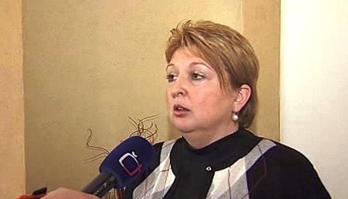 Iva Chaloupková