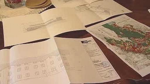 Rozpracování územního plánu