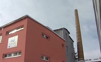 Vědecko-technický park v Rumburku