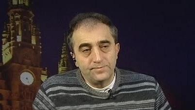 František Pelc