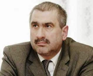 Pavel Nagy