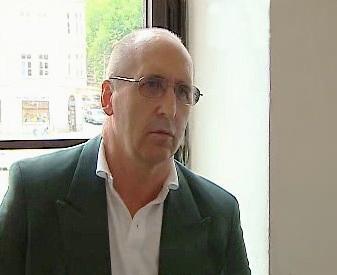 Rostislav Roztočil