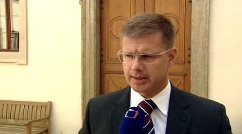 Daniel Volák