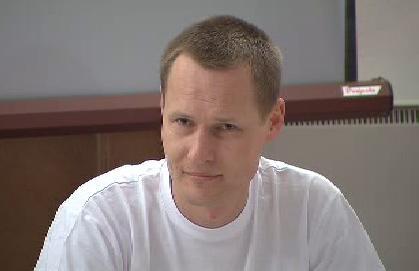 Jan Trachta