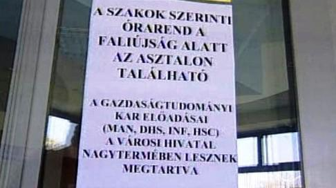 Na slovenských úřadech už jen slovensky
