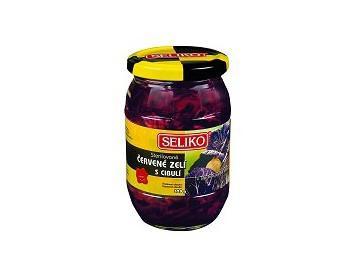 Seliko