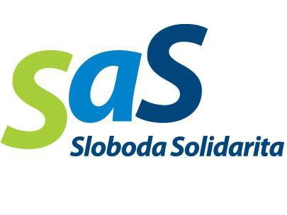 Svoboda a Solidarita